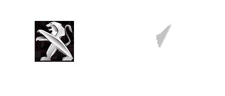 sva_peugeot_logo