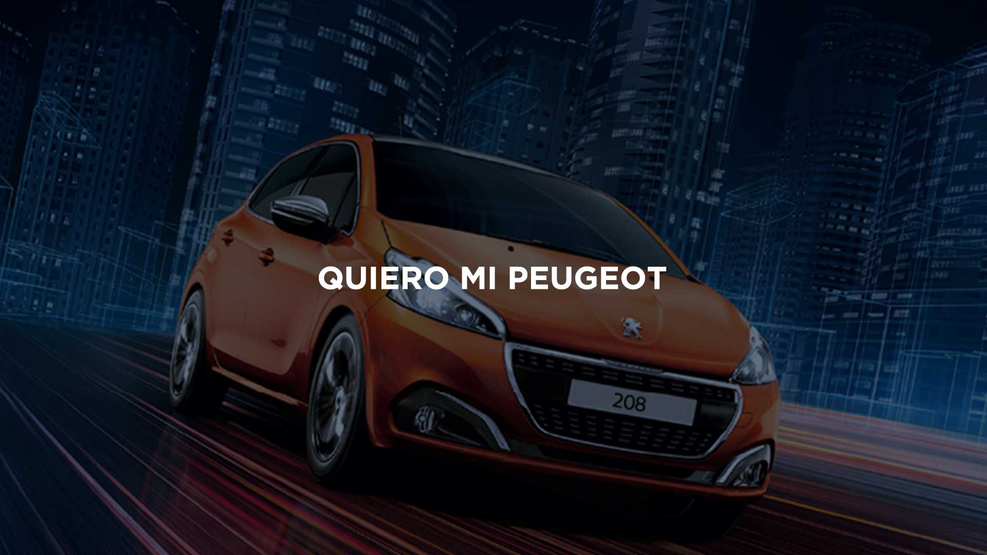 peugeot_208_HDI_hover
