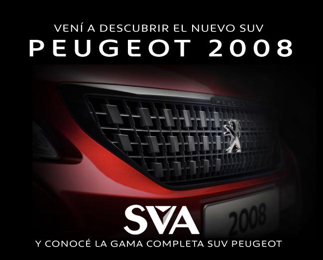 2008 nueva