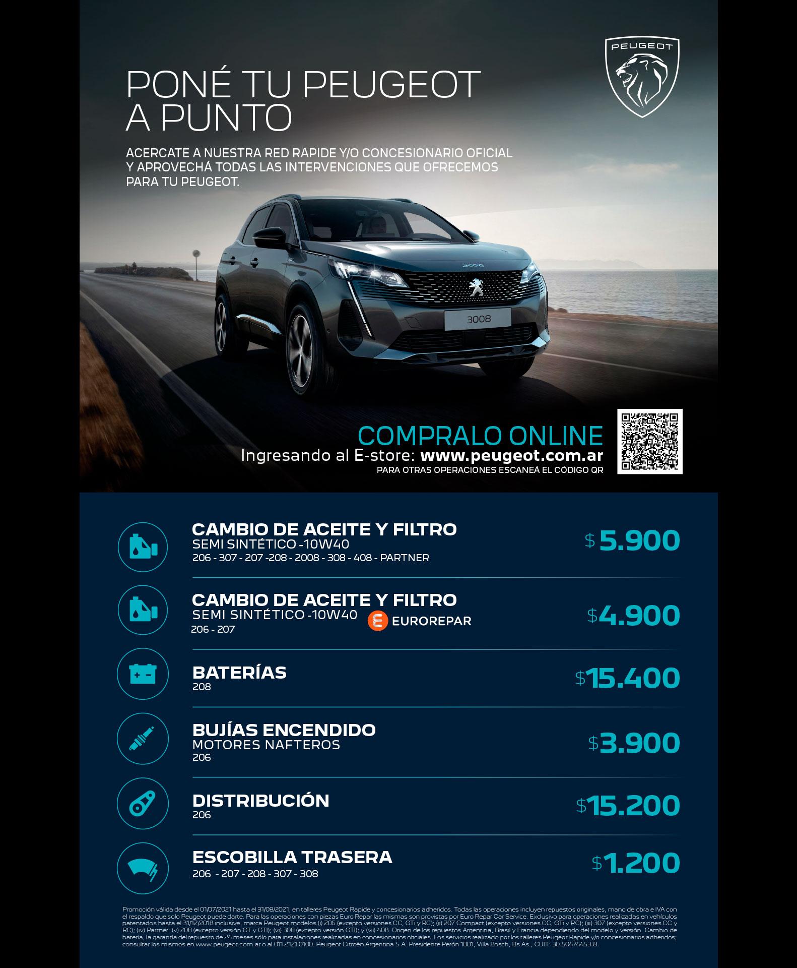pone_a_punto_sva_auto_peugeot_ago21